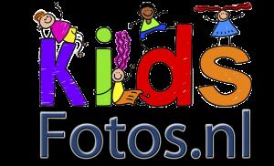 KidsFotos.nl